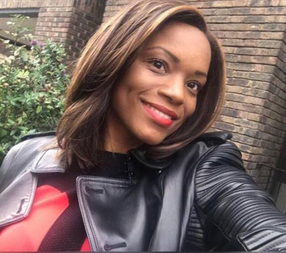 Isabel dos Santos despede-se dos funcionários da Sonangol nas redes sociais