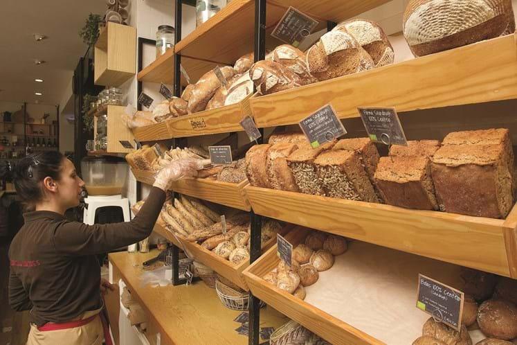Pão vai ficar mais caro a partir de janeiro
