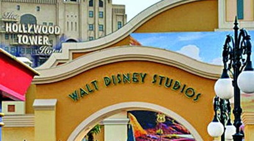 Disney encerra veto a jornal após boicote de críticos nos EUA