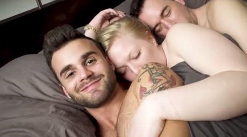 encontros com mulheres sexo apaixonado