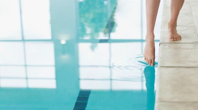 sexo na piscina classificados x lisboa