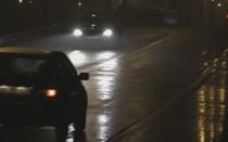 Homem morre esmagado por camião em Ílhavo