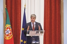 Agência Fitch tira dívida de Portugal do 'lixo'