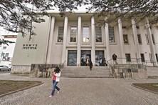 Avaria em plataformas impede acesso de deficientes a salas do Tribunal de Leiria