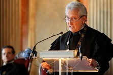Presidente da ERC promete disponibilidade para esclarecimentos públicos