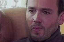 Pedro escolheu 'viver o amor com Sara' e sofrer consequências