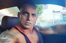 Homicida armado dentro de discoteca Barrio Latino