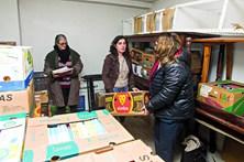 Coimbra pede espaço para banco de livros