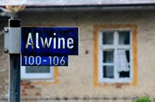 Compra aldeia pelo preço de um apartamento