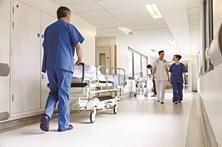 Dívida dos hospitais às farmacêuticas ultrapassa mil milhões
