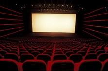 Arábia Saudita vai autorizar salas de cinema a partir de 2018