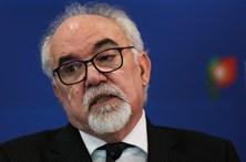 PS chama Vieira da Silva ao Parlamento para falar do caso Raríssimas