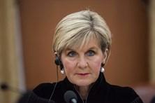 Austrália quer recrutar espiões para trabalhar no estrangeiro