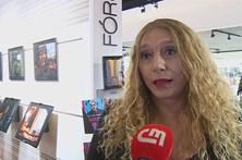 Felicia Cabrita e Joaquim Vieira lançam livro sobre Operação Marquês
