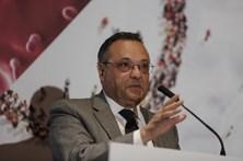 Entrevista à TVI precipitou demissão de secretário de Estado
