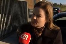 Mãe de paciente da Raríssimas faz denúncia à CMTV