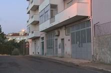 Instituto da Criança denunciou corrupção nas adoções de menores em lar da IURD