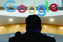 Europa quer tomar medidas a nível global sobre economia digital