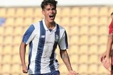 FC Porto arrisca pagar dez milhões de euros