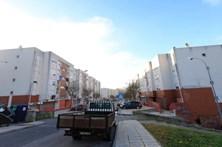 Dois detidos no bairro da Ameixoeira ficam em prisão preventiva