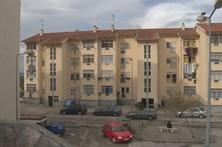 Revolta em Coimbra com bairro degradado