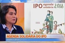 Agenda Solidária IPO