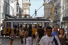 Elétrico 24 deverá ligar Cais do Sodré e Campolide