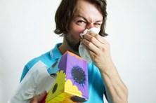 Gripe mata até 650 mil pessoas por ano
