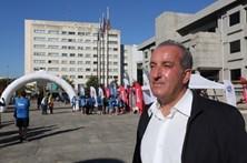 MP abre inquérito ao caso de suspeita de fraude eleitoral na Maia