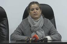 Funcionários da Raríssimas sem acesso a contas para pagar despesas