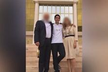 Terceiro irmão exportado pela IURD morre de overdose