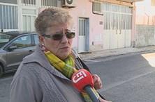 Moradora de Camarate recorda abertura de lar ilegal