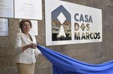 """Maria Cavaco Silva """"espantada e muito preocupada"""" com a Raríssimas"""