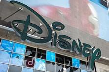 Disney adquire maioria da Fox por 44,3 mil milhões de euros