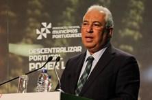 """Costa sem """"nenhum indício"""" de favorecimento a atribuição de subsídios à Raríssimas"""