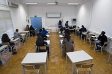 Ministério abre processo disciplinar por fuga de informação no exame de Português