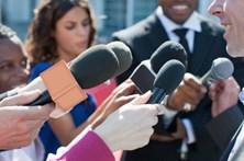 Partidos admitem incluir jornalistas nas profissões de proteção acrescida