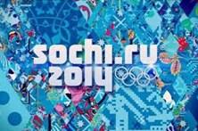 AMA transmite às federações nomes de atletas suspeitos de dopagem