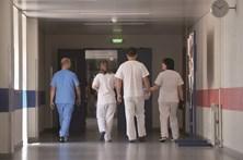 Boicote dos enfermeiros às horas extra
