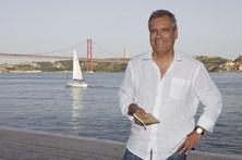 Arquiteto Manuel Aires Mateus é o vencedor do Prémio Pessoa de 2017