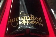 Vinho mais caro do mundo custa 25 mil euros por garrafa