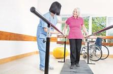 Esclerose Lateral Amiotrófica afeta 800 pessoas no País