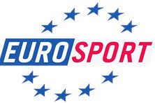 Eurosport News acaba no final do mês