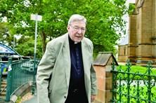 Igreja rejeita revelar abusos de padres a crianças