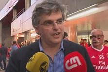 Mensagens de Nuno Cabral para Pedro Guerra revelam advogada muito influente