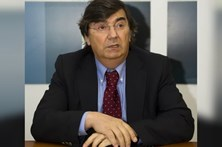 Ex-autarca de Ourém absolvido do crime de recebimento indevido de vantagem