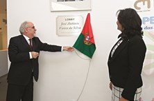 Vieira da Silva omitiu cargo na Raríssimas