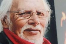 João Pestana (1929-2017)