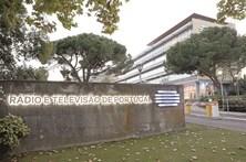 RTP tem as contas de 2016 por aprovar