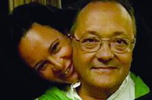 Sobrinho de Delgado aluga BMW a ex-presidente da Raríssimas
